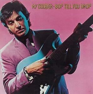 ry-cooder-bop