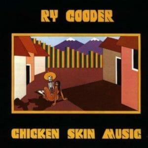 ry-cooder-chicken_