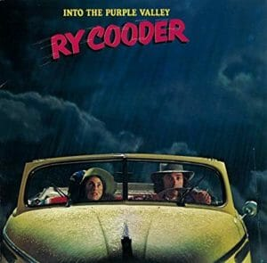 ry-cooder-into