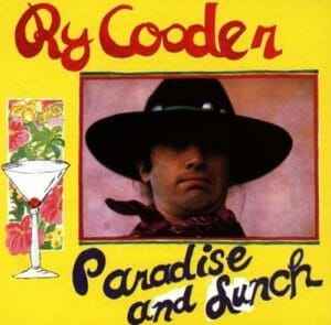 ry-cooder-paradise