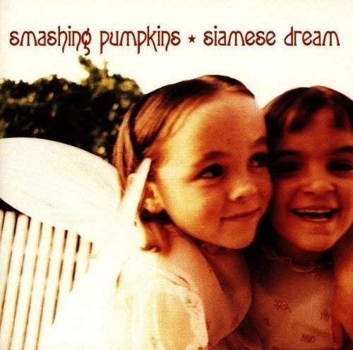 smashking-pumpkins-ranking