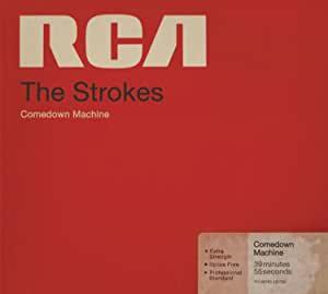 strokes-comedown