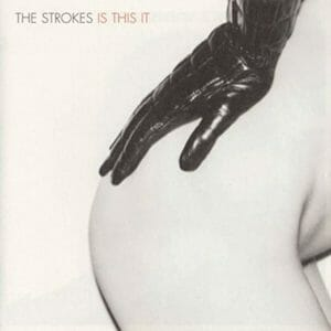strokes-is