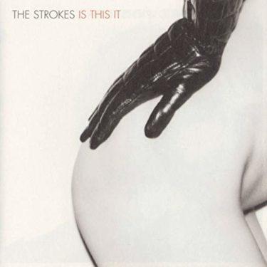 ストロークス(The Strokes)の名曲名盤12選【代表曲・隠れた名曲】