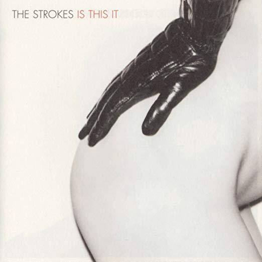 strokes-ranking