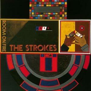 strokes-room