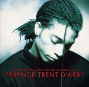 terence-trent-darby-introducing