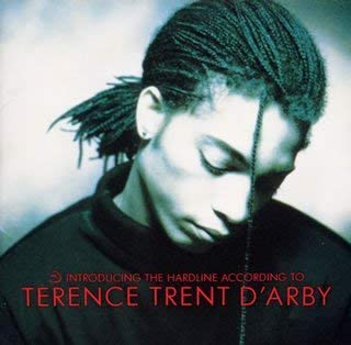 terence-trent-darby-ranking