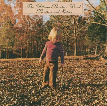 オールマン・ブラザーズ・バンド(Allman Brothers Band)の名曲名盤10選【代表曲・隠れた名曲】