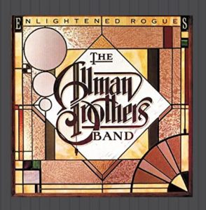 allman-brothers-band-enlightened