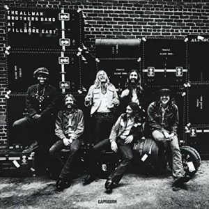 allman-brothers-band-fillmore