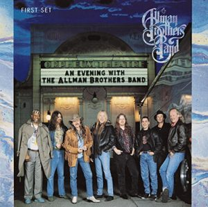 allman-brothers-band-first-set