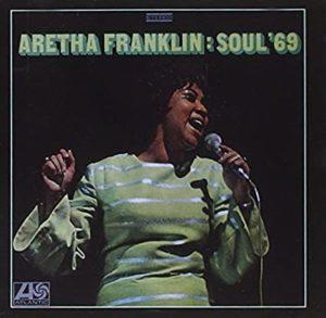 aretha-franklin-69