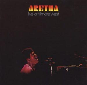 aretha-franklin-fillmore