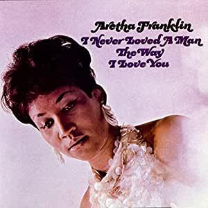 aretha-franklin-i-never