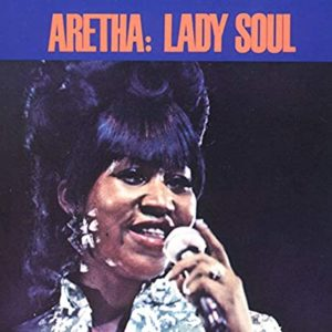 aretha-franklin-lady