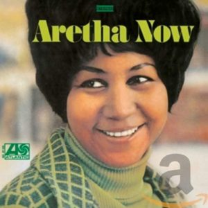 aretha-franklin-now