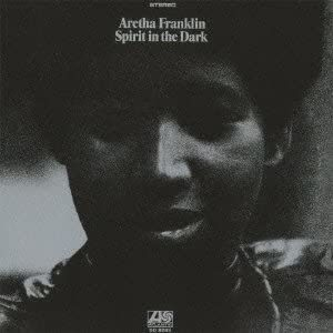 aretha-franklin-spirit