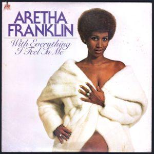 aretha-franklin-with