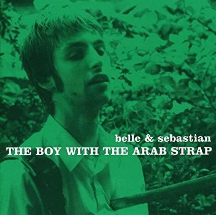 belle-and-sebastian-boy