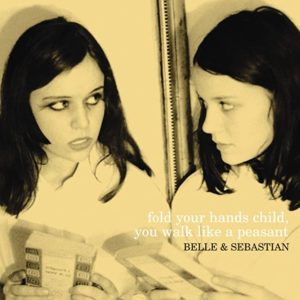 belle-and-sebastian-fold