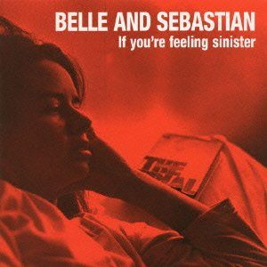 belle-and-sebastian-if-youre