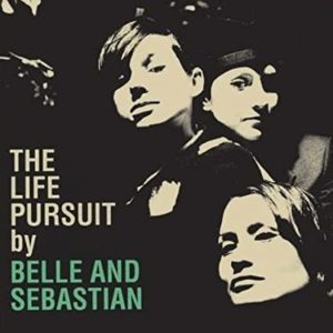 belle-and-sebastian-life