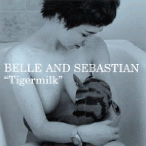 belle-and-sebastian-tigermilk