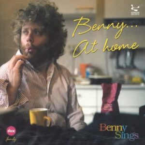 benny-sings-at-home