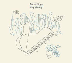 benny-sings-city-melody