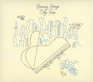 benny-sings-city-pop