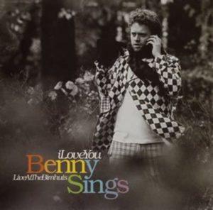 benny-sings-live
