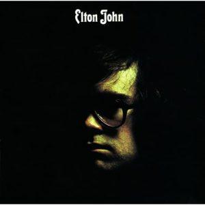 elton-john-2nd