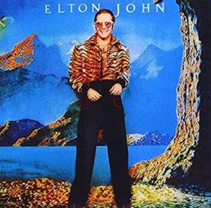 elton-john-caribou