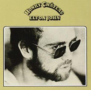 elton-john-honky