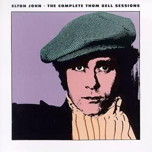 elton-john-thom-bell