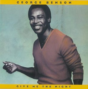 george-benson-give