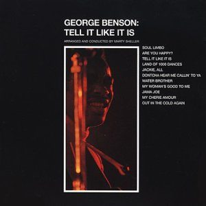 george-benson-tell