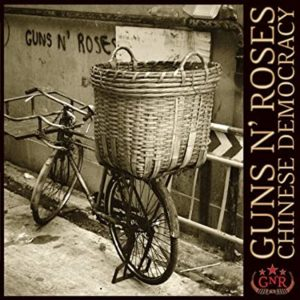 guns-and-roses-chinese
