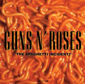 guns-and-roses-spaghetti