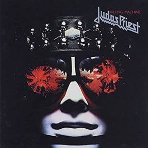 judas-priest-killing
