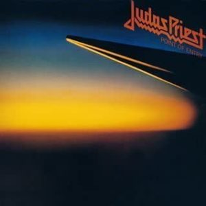 judas-priest-point