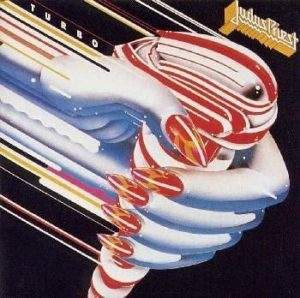 judas-priest-turbo