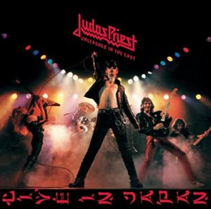 judas-priest-unleashed