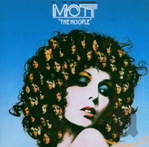mott-the-hoople-hoople