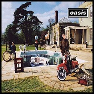 oasis-be-here