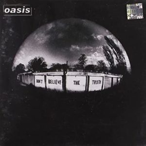 oasis-dont