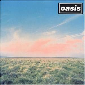 oasis-whatever