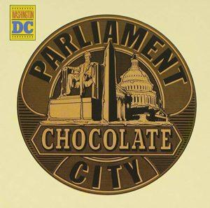 parliament-chocolate