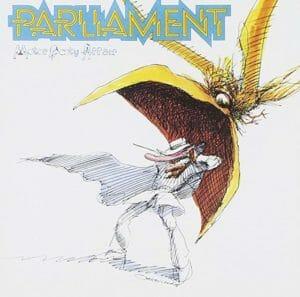 parliament-motor